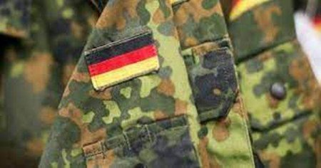 GERMANIA:  Presupuse cazuri de extremism, anchetate de serviciul de contrainformatii militare