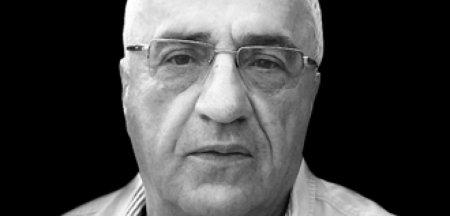 Ingenuncherea Occidentului: la Kabul reapare Ministerul pentru promovarea virtutii si pedepsirea viciului