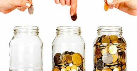 Fondurile de pensii facultative aveau active de aproape 3,3 miliarde lei in august, in crestere cu 22%
