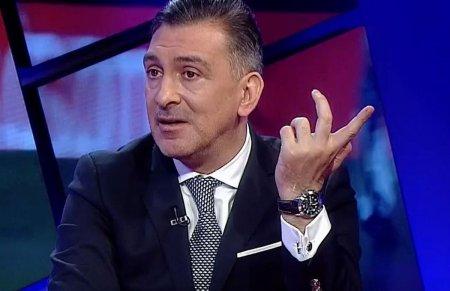 Ilie Dumitrescu a gasit doua mari probleme la Dinamo: Una trebuie rezolvata rapid!