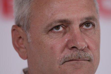 Dragnea il face praf pe Iohannis. Ii e teama ca il leaga. Va vinde Romania