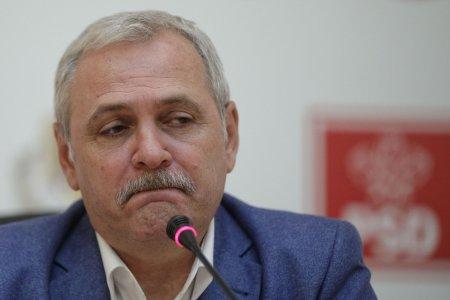 Liviu Dragnea: Iohannis, ajutat de PSD, coordoneaza o structura de guvernare cu obiective majore, potrivite intereselor proprii