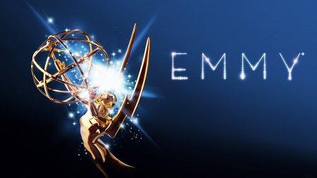 Gala Premiilor Emmy 2021: Lista completa a nominalizarilor