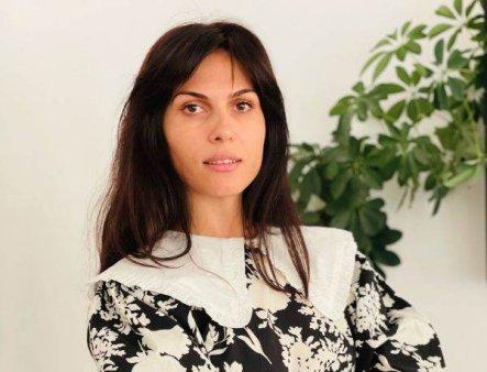 OANA NECHITA, DIRECTORUL EXECUTIV AL BRICK ROMANIA: 'Am devenit constienti de importanta digitalizarii <span style='background:#EDF514'>AFACERII</span>'