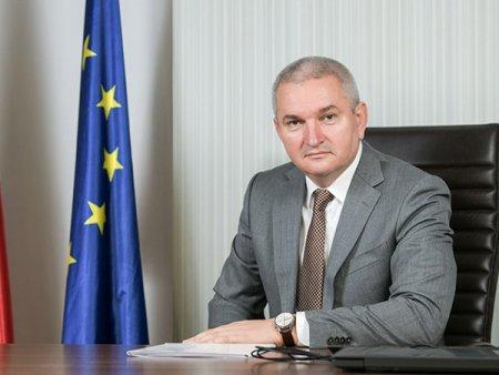 Faliment. City Insurance, cel mai mare asigurator din Romania, cu o cota de piata de peste 20%, s-a prabusit. ASF a decis retragerea autorizatiei de functionare, constatarea insolventei si promovarea cererii privind deschiderea procedurii de faliment