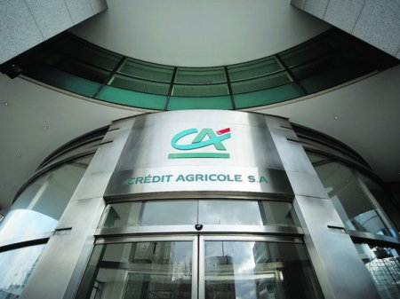 Vista Bank, controlata de grupul grec Vardinogiannis, ajunge la active de peste 1,4 mld. euro si o cota de piata de circa 1% dupa achizitia Crédit Agricole si urca spre top 15 cele mai mari banci. Francezii de la Crédit Agricole pleaca din piata bancara locala dupa un deceniu