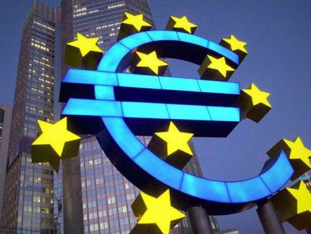 O estimare BCE nepublicata despre inflatie ridica posibilitatea majorarii dobanzilor mai devreme