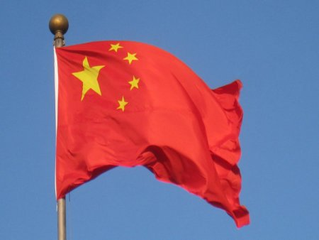 Un forecaster de top vede cresterea economiei chineze in apropiere de zero in T3/2021