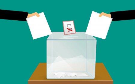 Alegeri in Rusia: Partidul pro-Kremlin, Rusia Unita, conduce in alegerile legislative cu 38,7%