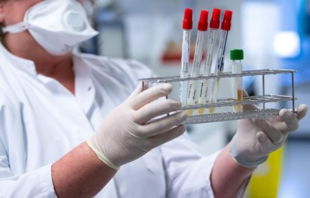 Coronavirus in Romania LIVE UPDATE 20 septembrie. Bilant COVID-19 complet