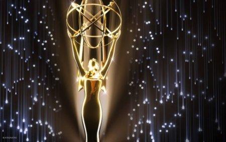 Premiile Emmy 2021: Iata lista castigatorilor celei de-a 73-a editii