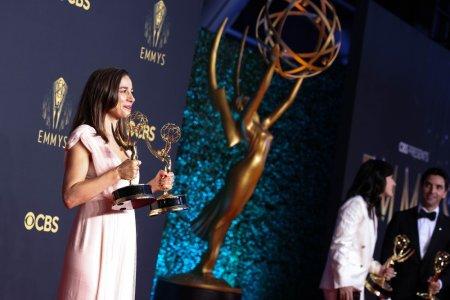 Castigatorii premiilor Emmy 2021, Oscarurile televiziunii americane. Care sunt cele mai bune seriale