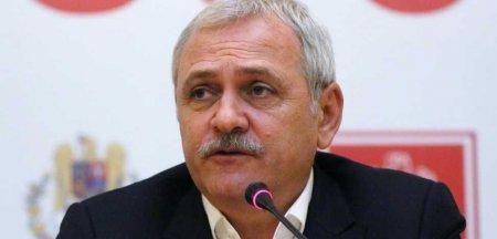 Liviu Dragnea:In penitenciar a fost ca in iad.In Romania se doreste o tara ca afara, dar inchisorile sa fie ca in Evul Mediu