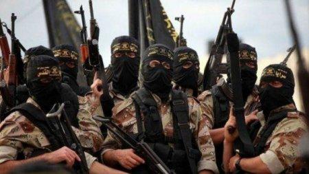 Stat Islamic a revendicat o serie de atacuri cu bomba care au avut loc in orasul Jalalabad din estul Afganistanului