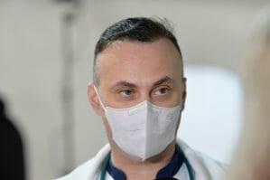 Medicul Marinescu preconizeaza sfarsitul pandemiei! Nu mai avem mult de asteptat