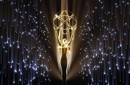 Gala Premiilor Emmy 2021! <span style='background:#EDF514'>NETFLIX</span> si AppleTV+ au dat lovitura. Ce productii TV au castigat marile premii