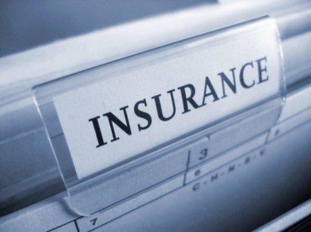 De azi, FGA poate primi cereri de deschidere a dosarelor de dauna in baza politelor City Insurance, dar cererile efective de plata se vor putea depune la FGA doar de la data publicarii deciziei ASF in Monitorul Oficial