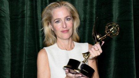 Premiile Emmy 2021. Serialul The Crown a fost marele favorit al galei