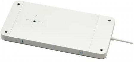 Ikea anunta Sjomarke, un incarcator wireless care poate fi ascuns sub masa