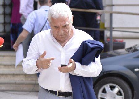 Scandal cat casa: amanta ii cere lui <span style='background:#EDF514'>GIOVANNI</span> Becali o suma uriasa » Judecatorii au decis executarea silita