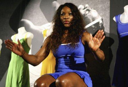 Ar fi socul anului in tenis! Venus si Serena Williams cheama inapoi in circuit doua mari campioane de Grand Slam
