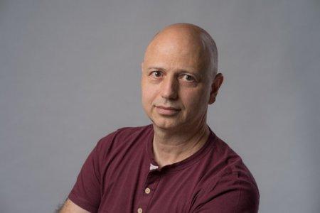 Gecad Ventures anunta un nou exit: Fondul de investitii fondat de Radu Georgescu a vandut actiunile de la compania britanica Kare Knowledgeware catre Dialpad Inc, plat<span style='background:#EDF514'>FORM</span>a de comunicatii bazata pe inteligenta artificiala