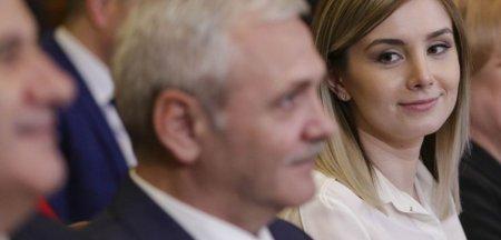 Dragnea: Nu castig foarte mult, dar cu ce castiga Irina, cu ce castig si eu, cu ce ma ajuta copiii, nu mor de foame