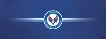 ANI decide: Seful Politiei din Targu Secuiesc si alti opt functionari, in <span style='background:#EDF514'>INCOMPATIBIL</span>itate