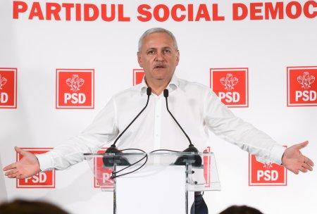 PSD se zguduie din temelii! Liviu Dragnea arunca partidul in aer: E cel mai infiltrat