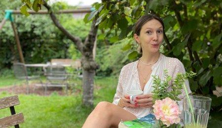 Adela Popescu, intre cariera si viata de familie. Amanuntul scos la iveala de prezentatoarea TV. La ceilalti doi s-a intamplat mai greu