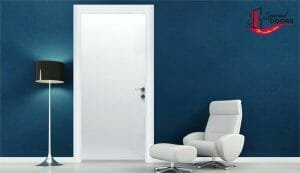 Nu veti mai tranti usile vreodata – usile din sticla de la Special Doors sunt moda pretentioasa