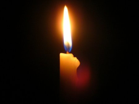 A murit ziaristul Horia Alexandrescu