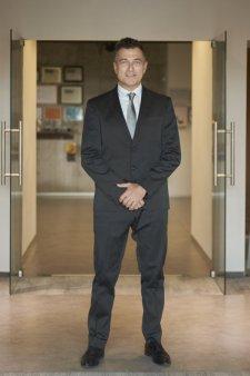Gilead Sciences, companie bio<span style='background:#EDF514'>FARMAC</span>eutica americana specializata in tratamente pentru infectia HIV, l-a numit la conducerea sucursalei locale pe Claudiu Cheles, fost General Manager interimar la Roche Romania