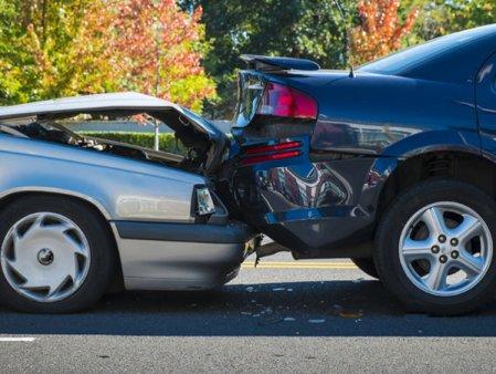 Ce faceti daca detineti RCA de la City Insurance? Dar daca sunteti victima unui accident produs de un sofer asigurat la City Insurance?