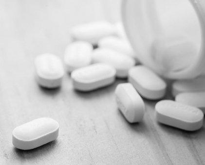 Medicamentul celebru care a disparut din farmacii! Sute de mii de romani au nevoie de el