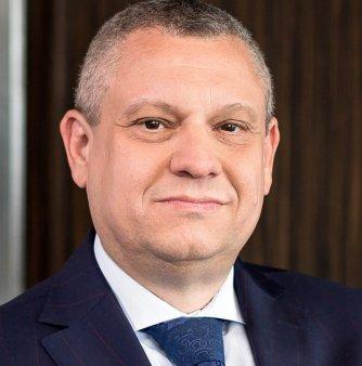 BNR aproba numirea lui Theodor Stanescu la conducerea bancii Crédit Agricole Romania, controlata de grupul grec Vardinogiannis