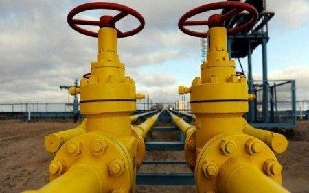 Norvegia isi va majora exporturile de gaze naturale spre Europa