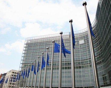 UE pune la dispozitie sapte miliarde de euro pentru proiecte-cheie de infrastructura