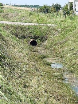 Peste 14 milioane de lei, alocati Buzaului din Fondul de Investitii