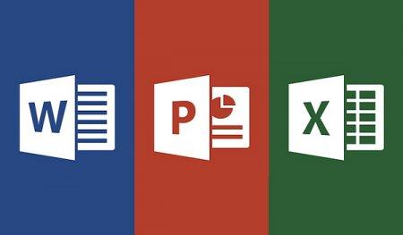 Vulnerabilitate in Microsoft Office. Cum sunt atacate victimele. Explicatia expertilor