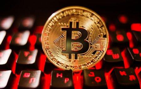 Cu un minus de peste 8%, Bitcoinul scade sub pragul de 45.000 de dolari. <span style='background:#EDF514'>TEMERILE</span> generate de prabusirea gigantului chinez Evergrande incep sa atinga piata criptomonedelor. Declin de peste 10% pentru XRP si Cardano