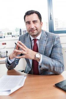 Producatorul de sisteme de gips-<span style='background:#EDF514'>CARTON</span>, tencuieli si gleturi Etex Building Performance, fostul Siniat Romania, a avut afaceri de 145 milioane de lei in primul semestru, plus 10%