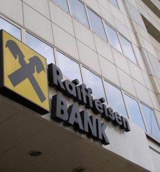 Raiffeisen <span style='background:#EDF514'>BANK</span> lanseaza Creditul BIO