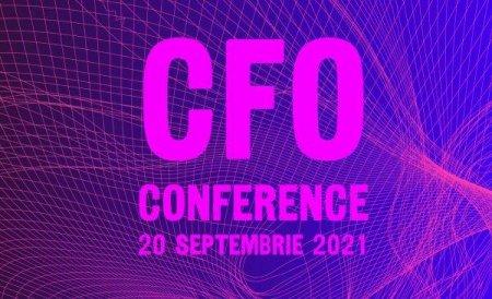 ASTAZI BusinessMark organizeaza o noua editie a CFO Conference