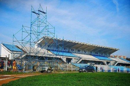 Anunt de ultim moment inainte de CS Hunedoara - FCSB: clubul a oprit vanzarea biletelor!
