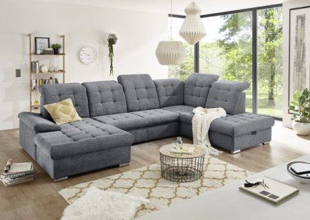 (P) Confort fara efort cu canapelele si coltarele de la Natürlich