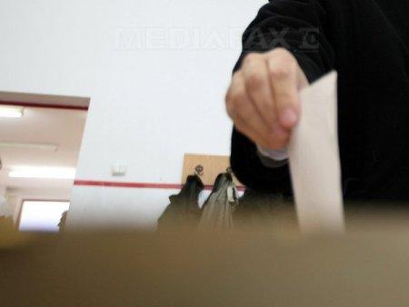 Uniunea Europeana denunta nereguli de la alegerile din Rusia: