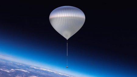 AVA Space, prima companie de <span style='background:#EDF514'>TURISM</span> de mare altitudine din Romania, vrea sa stranga o finantare de 2.4 milioane de dolari