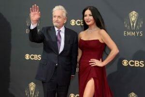 Au fost decernate Premiile Emmy 2021. Lista castigatorilor!