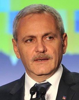 Un membru AUR s-a inscris in partidul lui Dragnea. Naistul Nicolae <span style='background:#EDF514'>VOICULET</span> este sustinator al ROEXIT